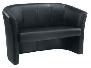 Мебель для маникюрного кабинета