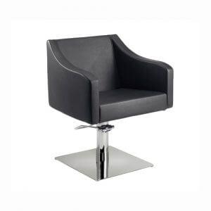 Кресло для клиента на маникюр