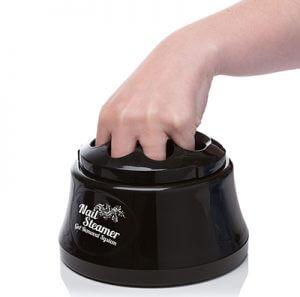 для маникюра 300x297 - Выбираем необходимое маникюрное оборудование для создания полноценного кабинета