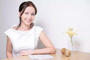 Елена Левчук, врач косметологического центра «КЛАЗКО Studio»