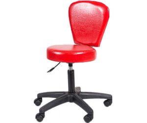 стулья 300x250 - Стулья для косметолога. Инструкция по выбору, виды и производители