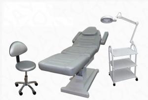 оборудование 300x203 - Косметологическое оборудование, нормы, требования и стандарты