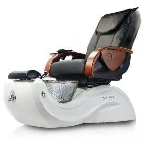 для педикюра 300x300 - Выбираем необходимое маникюрное оборудование для создания полноценного кабинета
