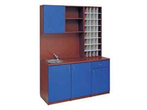 Стандарт 300x225 - Лаборатории и шкафы для парикмахерской и салона красоты