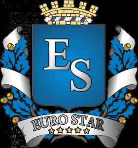 Международный институт «ЕВРО СТАР»