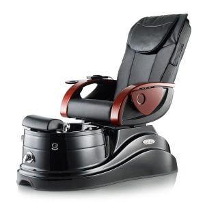 СПА кресло 300x300 - Как выбрать кресло для спа - педикюра?