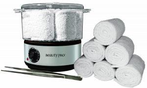 обогреватели полотенец 300x181 - Характеристики, свойства и применение подогревателей полотенец
