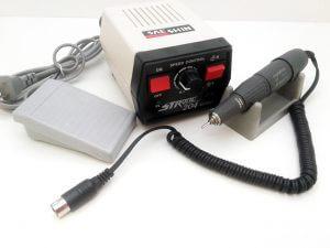 Strong 300x225 - Аппараты для маникюра (фрейзеры). Применение, свойства, инструкция