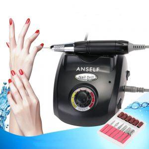 аппарат для маникюра 300x300 - Аппараты для маникюра (фрейзеры). Применение, свойства, инструкция