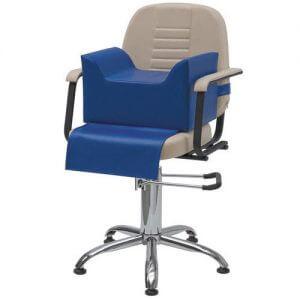 сиденье 300x300 - Детские кресла для салонов красоты. Цены и характеристики.