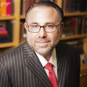 доктор Michael H. Gold