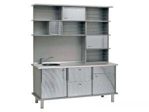 Z 300x225 - Лаборатории и шкафы для парикмахерской и салона красоты