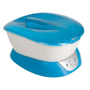 ванна 1 300x300 - Выбираем необходимое маникюрное оборудование для создания полноценного кабинета