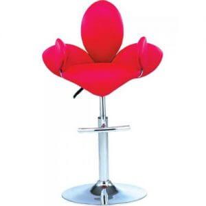 детское кресло D03 300x300 - Детские кресла для салонов красоты. Цены и характеристики.