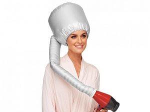 шапочки-сушуары