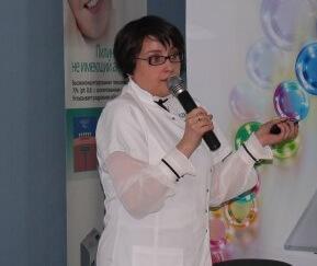 Юлия Ефимова - Аппаратная косметология. Рассматриваем виды услуг и необходимое оборудование