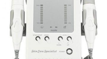 аппарат RF-лифтинга Nova CR200