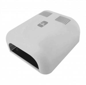 UV лампа JessNail 36 Вт 300x296 - УФ и Led лампы. Обзор моделей и производителей