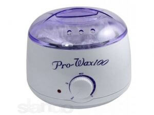 WHITE LINE PRO WAX 100 воскоплав 300x225 - Воскоплавы. Применение, свойства и инструкция по выбору