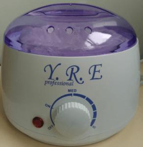 воскоплав YRE 292x300 - Обзор лучших баночных воскоплавов