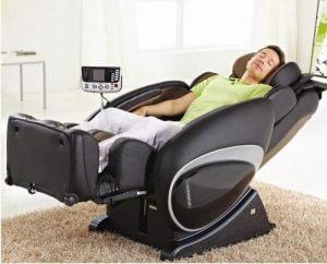 Выбор физиотерапевтического кресла