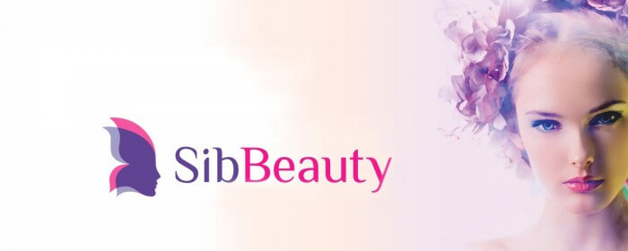 Выставка Sibbeauty