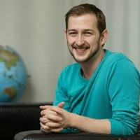 Иван Кудин