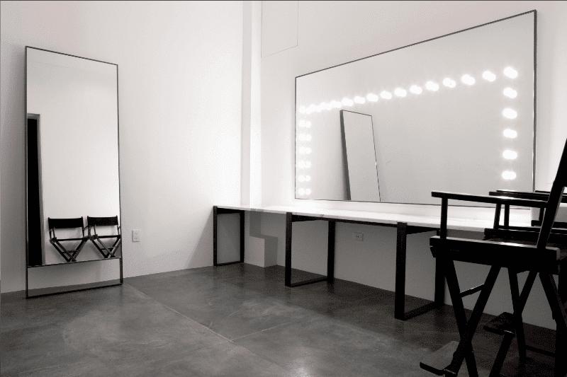 Как открыть свою бьюти студию