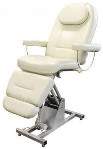 Косметологическое кресло Релакс от Медисон