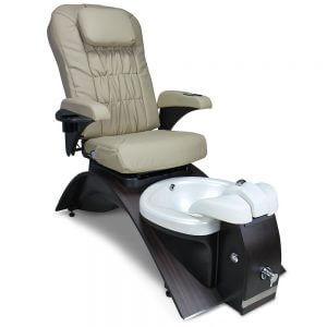 Кресло для педикюра СontinuumPedicure Spas Continuum ECHO