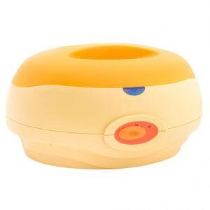 ванна SalonHome 152085 300x300 - Обзор моделей парафиновых ванн