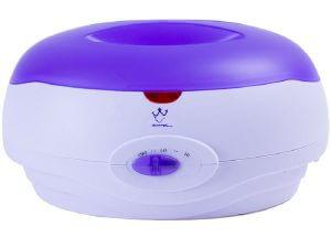 ванна simei модель V608 1 300x225 - Обзор моделей парафиновых ванн