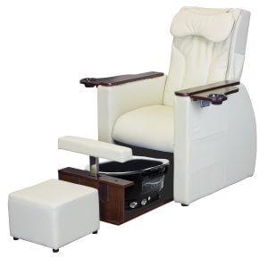 кресло 300x289 - Необходимое оборудование для педикюрного кабинета