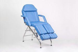 кресло SD 3562 300x200 - Педикюрное кресло - инструкция по выбору, свойства, задачи и применение