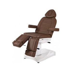 кресло SD 3803AS 300x300 - Педикюрное кресло - инструкция по выбору, свойства, задачи и применение