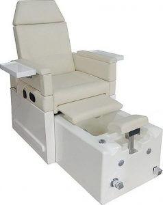 спа комплекс 1 238x300 - Выбираем педикюрные ванны для работы