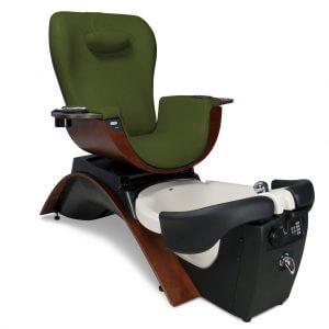 спа комплекс 300x300 - Педикюрное кресло - инструкция по выбору, свойства, задачи и применение