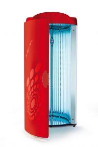 SunFlower от производителя Cosmedico 200x300 - Виды соляриев для салонов красоты