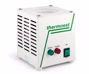 ТермоЭст 300x250 - Инструкция, свойства и применение шариковых стерилизаторов