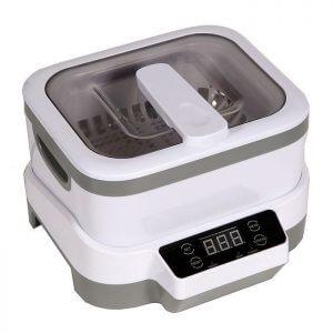 Стерилизатор 1200 JP BYU