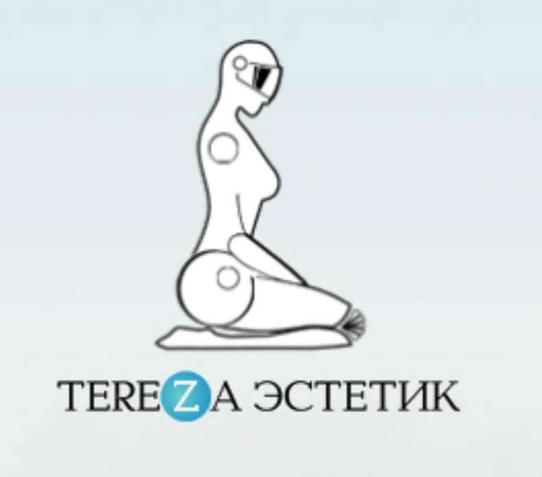 Тереза эстетик