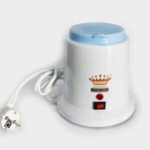 стерилизатор для инструментов MASTER PROFESSIONAL 300x300 - Инструкция, свойства и применение шариковых стерилизаторов