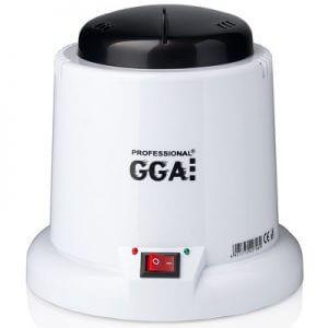 стерилизатор GGA Professional 300x300 - Инструкция, свойства и применение шариковых стерилизаторов