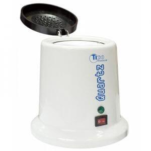 стерилизатор TICO Professional 300x300 - Инструкция, свойства и применение шариковых стерилизаторов