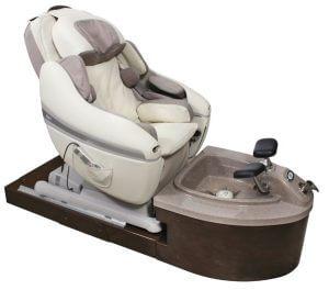 с массажными функциями 300x264 - Физиотерапевтические массажные кресла - роскошь или необходимость?