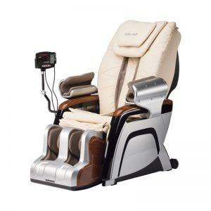 Yamaguchi 300x300 - Физиотерапевтические массажные кресла - роскошь или необходимость?