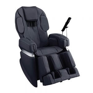 физиотерапевтическое кресло Fujiiryoki