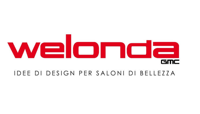 Welonda