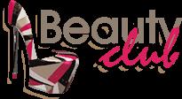 bea-club