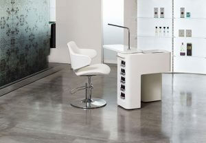 dizajn 4 300x208 - Готовые решения для маникюрного кабинета
